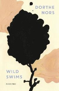 bokomslag Wild Swims