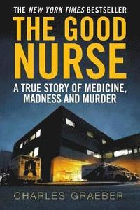 bokomslag The Good Nurse