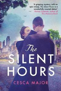bokomslag The Silent Hours