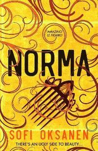 bokomslag Norma