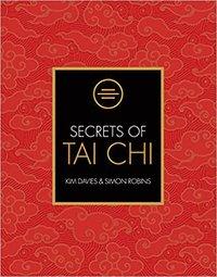 bokomslag Secrets of tai chi