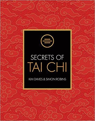 Secrets of tai chi 1