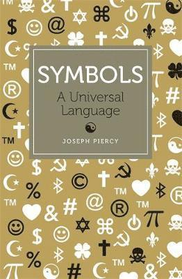 bokomslag Symbols