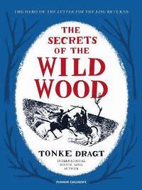 bokomslag The Secrets of the Wild Wood