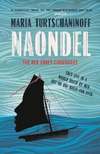 bokomslag Naondel