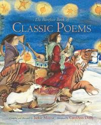 bokomslag Classic Poems