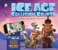 bokomslag Ice Age Collision Course