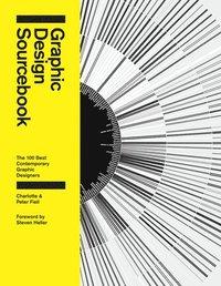 bokomslag Graphic Design Sourcebook