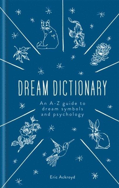 The Dream Dictionary 1