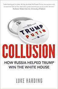 bokomslag Collusion