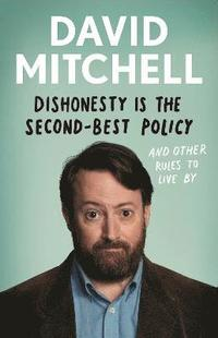 bokomslag Dishonesty is the Second-Best Policy