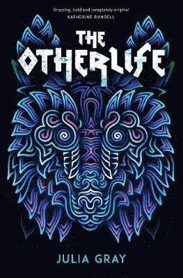 bokomslag The Otherlife