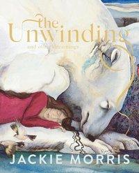 bokomslag The Unwinding