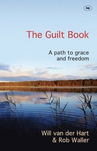 bokomslag The Guilt Book
