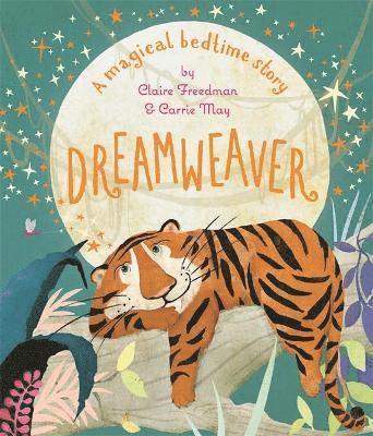 bokomslag Dreamweaver