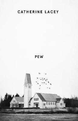 bokomslag Pew