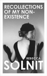 bokomslag Recollections of My Non-Existence
