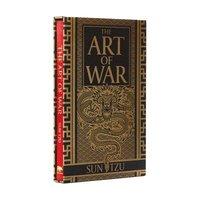 bokomslag The Art of War: Slip-Case Edition