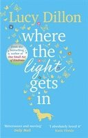 Where the Light Gets In 1