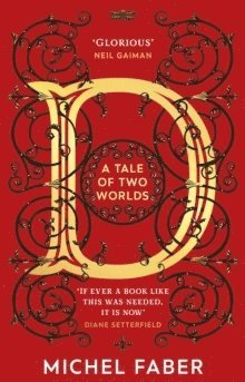 D (A Tale of Two Worlds) 1