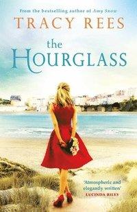 bokomslag The Hourglass