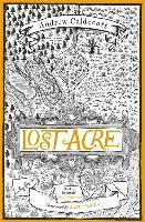 bokomslag Lost Acre
