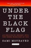 bokomslag Under the Black Flag