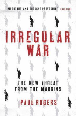 bokomslag Irregular War