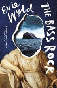 The Bass Rock 1
