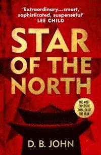 bokomslag Star of the North