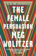 bokomslag The Female Persuasion