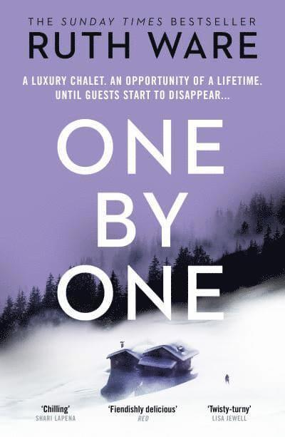 One by One 1