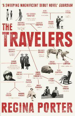 The Travelers 1