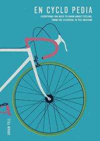 bokomslag En Cyclo Pedia