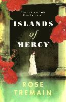 bokomslag Islands of Mercy