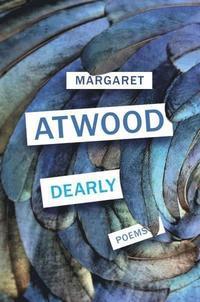 bokomslag Dearly: Poems