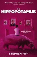 bokomslag The Hippopotamus