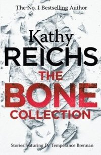 bokomslag The Bone Collection