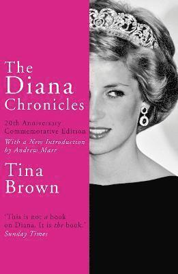 Diana chronicles 1