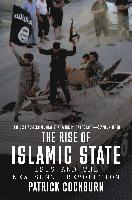 bokomslag The rise of the Islamic State - ISIS and the new sunni revolution