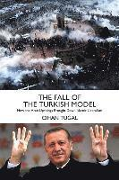 bokomslag The Fall of the Turkish Model