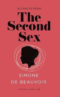 bokomslag The Second Sex (Vintage Feminism Short Edition)