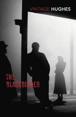 bokomslag The Blackbirder