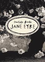 bokomslag Jane eyre (vintage classics bronte series)