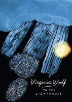 bokomslag To The Lighthouse (Vintage Classics Woolf Series)