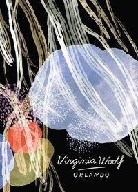 bokomslag Orlando (Vintage Classics Woolf Series)