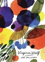 bokomslag Mrs Dalloway (Vintage Classics Woolf Series)