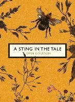 bokomslag A Sting in the Tale (The Birds and the Bees)