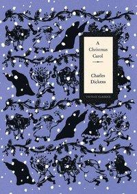 bokomslag A Christmas Carol (Vintage Classics Dickens Series)