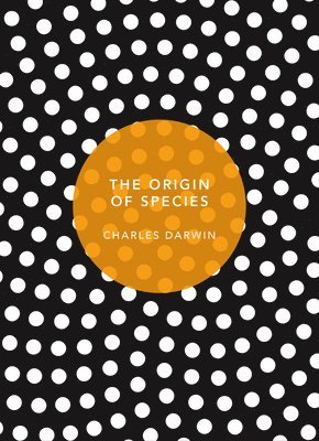 bokomslag The Origin of Species: (Patterns of Life)
